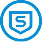 Threat Report 2020: Sophos presenta la valutazione annuale sulla sicurezza