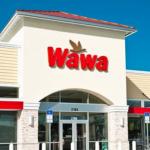 Wawa: in vendita sul dark web i dati sottratti