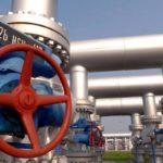 Gasdotto statunitense colpito da un ransomware, chiuso per due giorni