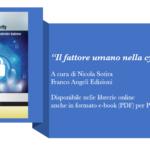 IL FATTORE UMANO NELLA CYBER SECURITY - Pubblicato il manuale sulla Security Awareness