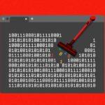 Google rimuove 500 estensioni dannose di Chrome