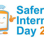 Safer Internet Day 2020 - Together for a Better Internet