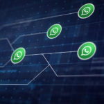 WhatsApp: un bug consentiva di vedere i file privati