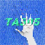Cyber crime: il gruppo TA505 ritorna con nuove tecniche