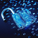 I ricercatori di Cybereason Nocturnus scoprono nuove campagne di spionaggio informatico