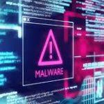Mozart: nuovo malware utilizza il protocollo DNS per non essere rilevato