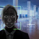 Data breach ad una società di riconoscimento facciale: rubato l'intero elenco di clienti