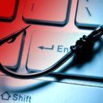 Campagna di phishing usa TIM e Amazon come esca