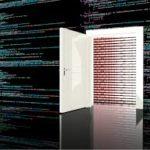 Cloud Snooper, l'attacco che ignora le misure di sicurezza del firewall