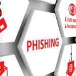 Phishing ai danni degli utenti ARUBA