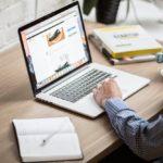 """AgID ha pubblicato """"Smart working: il vademecum per lavorare online in sicurezza"""""""