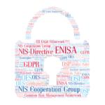 ENISA pubblica un nuovo report che valuta i requisiti di sicurezza