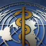 Cyber attacchi: colpite OMS e altre organizzazioni sanitarie