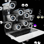 ProClient: il nuovo malware che può spiare la vittima via webcam
