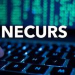 Microsoft ha smantellato Necurs, la più grande botnet del mondo