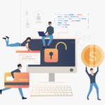 UBI Banca ricerca un Senior IT Fraud Management