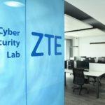 Il gruppo ZTE affida la gestione del Cyber Lab al CNIT