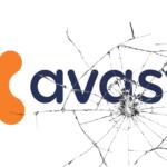 Falla di sicurezza per Avast: il proxy non controlla il certificato del sito a cui si collega
