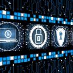 Attacchi cyber a reti e sistemi di PA e privati: come funziona il sistema italiano di prevenzione e protezione