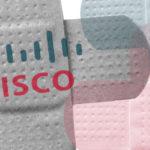 Risolte molteplici vulnerabilità in Cisco Webex