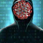 Corona Virus e truffe online: ecco come difendersi dagli sciacalli