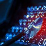 CVE-2020-0688: hacker alla ricerca di server Microsoft Exchange vulnerabili
