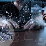 Ansaldo Energia sceglie Kaspersky per mettere in sicurezza il proprio ecosistema