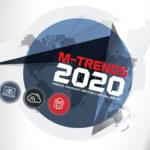M-Trends 2020 Report. Approfondimenti su Breaches e Cyber Attacks di oggi