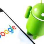 Bug MediaTek: risolta da Google grave vulnerabilità, restano ancora esposti numerosi dispositivi Android