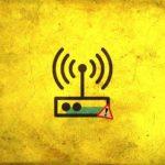 Attacchi che dirottano il DNS dei router domestici per diffondere App malevola