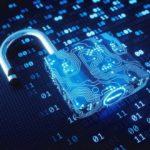 Data breach ad Aerial Direct, partner di O2 UK