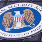 Smart working e Security, le raccomandazioni dell'NSA
