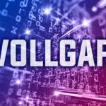 Vollgar: il malware che prende di mira i server Microsoft MS-SQL