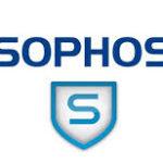 Il malware Asnarök attacca i firewall Sophos