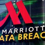 Marriott: nuovo data breach. 5,2 milioni di clienti compromessi