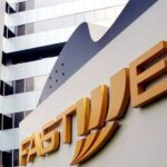 Fastweb ricerca un Security Architect