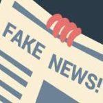 Coronavirus e fake news: un falso divieto sulle attività balneari