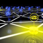 DDG Mining Botnet: la prima botnet P2P
