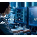 Università di Genova: Master Universitario di II livello in Cybersecurity and critical infrastructure protection III edizione
