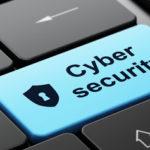 Banca d'Italia e Ivass rafforzano la protezione dei sistemi informatici interni