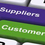 Linee Guida per la sicurezza nel procurement ICT