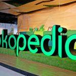 Data breach per il gigante asiatico Tokopedia: 15 milioni di account compromessi