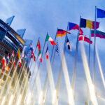 Esposti i dati di eurodeputati e funzionari UE a causa di un data breach