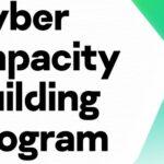 Cyber Capacity Building Program di Kaspersky, un programma di formazione per le aziende