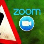 Zoom: due finti installer attivano backdoor e botnet
