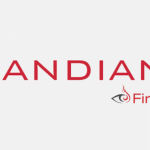Mandiant Security Effectiveness Report 2020 di FireEye