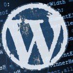 Plug-in KingComposer WordPress: difetto XSS interessa 100.000 siti