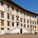 All'Università di Pisa il corso di laurea magistrale in Cybersecurity