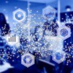 Master universitario di I livello in Digital Technology Management / Cyber Security - Alma Mater Studiorum Università di Bologna