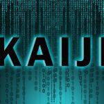 IoT e Linux presi di mira dalla botnet Kaiji